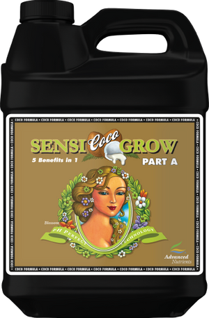 pH Perfect Sensi Coco Grow Part A 500mL