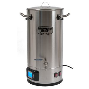 Brewer's_Edge_Mash_&_Boil_Brewing_Equipment