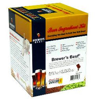 Brewer's_Best_Chocolate_Stout_Beer_Ingredient_Kit_1_Gallon