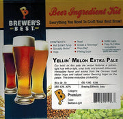 Brewer's_Best_Yellin'_Melon_Extra_Pale_Ingredient_Kit