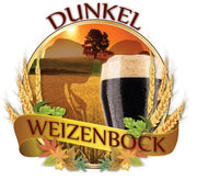 Brewer's_Best_Dunkel_Weizenbock_Ingredient_Kit