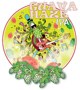 Brewer's Best Guava Haze IPA Ingredient Kit