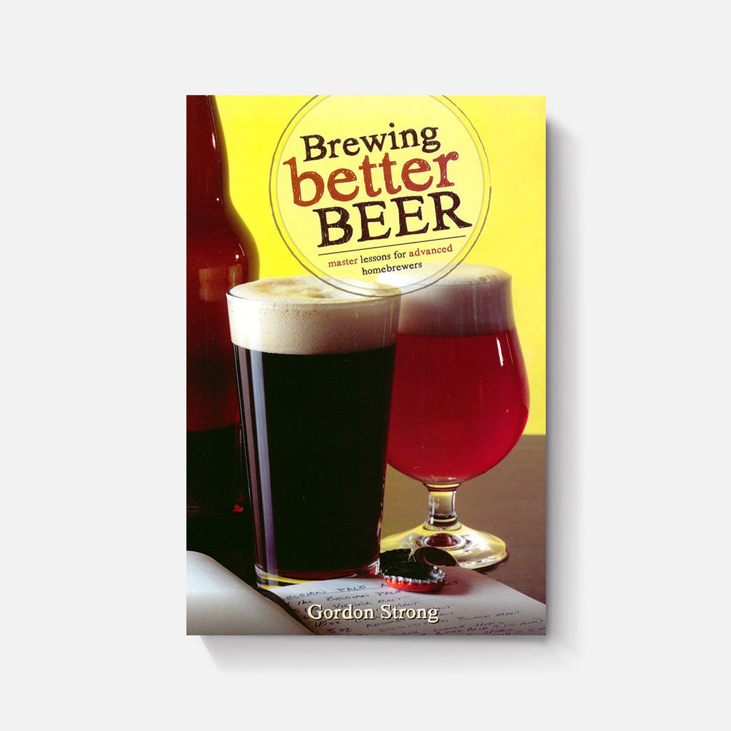 Brewing_Better_Beer:_Master_Lessons_For_Advanced_Homebrewers