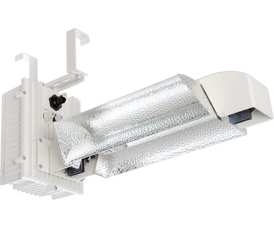 Core 2 DE 1000W 277-400V Dimmable Open Fixture
