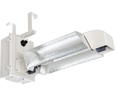 Core 2 DE 1000W 277-400V Non-Dimmable Open Fixture