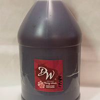 Sprecher_Cherry_Soda_Extract_1_Gallon