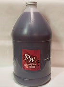 CHERRY SODA EXTRACT (1 GAL)