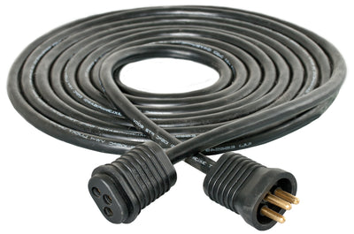 16' Lock & Seal Lamp Cord Extension