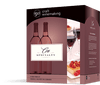 Cru_Specialty_Black_Forest_Dessert_Wine_Ingredient_Kit
