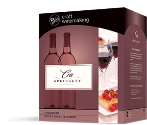 Cru_Specialty_Coffee_Dessert_Wine_Ingredient_Kit