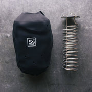 FTSS CHILLER COIL/JACKET