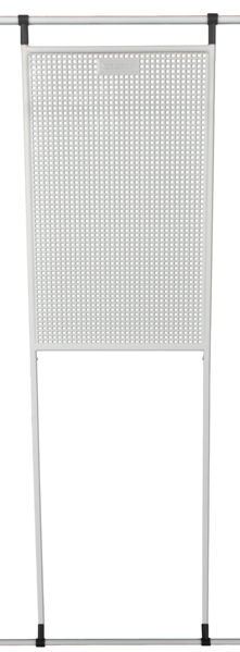 Gorilla Grow Tent Grow Room Gear Board - 22mm