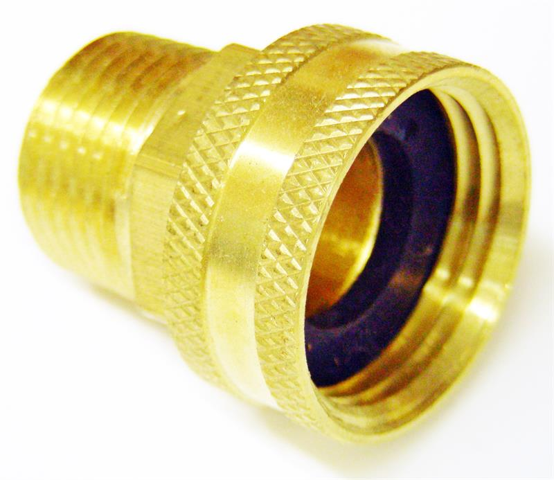 "Brass_Hose_Fitting_Female_Hose_X1/2""_MPT"