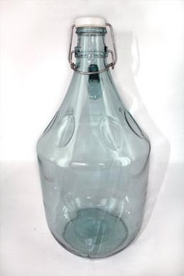 5_Liter_Glass_Carboy