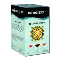 Strawberry_White_Merlot_Island_Mist_Wine_Kit