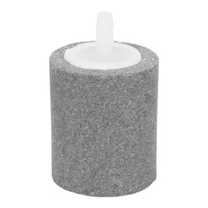 EcoPlus Small Round Air Stone (12/Cs)