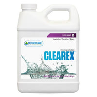 Botanicare Clearex Quart (12/Cs)