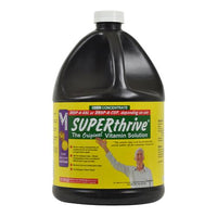 SUPERthrive Gallon (4/Cs)