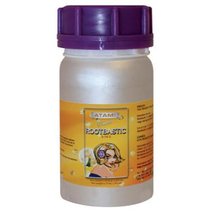 Rootbastic 250 ml (CA Label) (12/Cs)