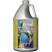 GH Flora Nectar Sugar Cane Gallon (4/Cs)