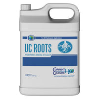 Cultured Solutions UC Roots 2.5 Gallon (2/Cs)