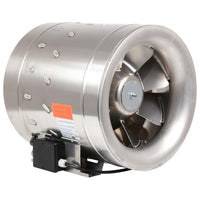 Can-Fan Max Fan 18 in 240 Volt 3665 CFM