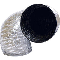 ThermoFlo SR Ducting 12 in x 25 ft