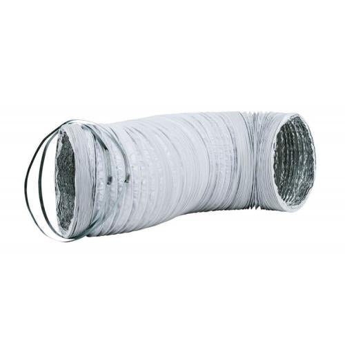 Can-Fan Max Vinyl Ducting 18 in x 25 ft