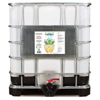 SLF-100 275 Gallon