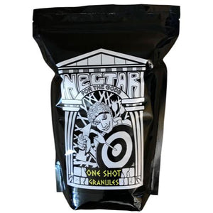 Nectar for the Gods One Shot 4 lb (10/Cs)