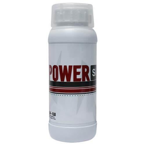 Power Si Silicic Acid 250 ml (12/Cs)