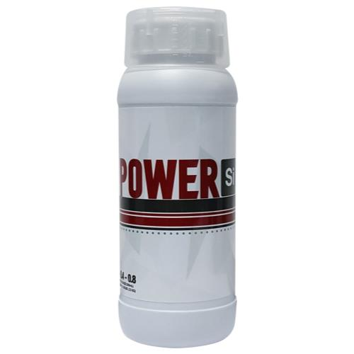 Power Si Silicic Acid 500 ml (12/Cs)