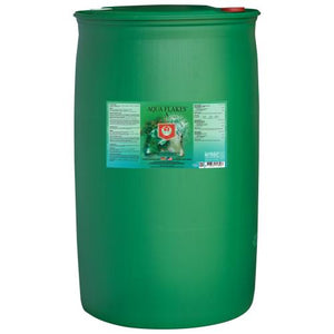 House and Garden Aqua Flakes A 200 Liter (1/Cs)