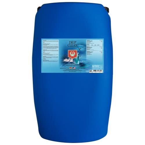 House and Garden Drip Clean - 60 Liter (1/Cs)