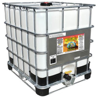 Mad Farmer Silica 275 Gallon (1/Cs)