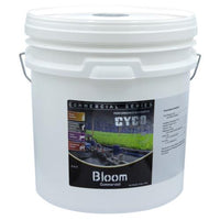 CYCO Commercial Series Bloom 20 Kg (1/cs)