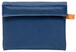 Abscent Pocket Protector - Midnight