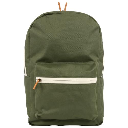 TRAP Backpack - Olive (10/Cs)