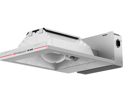 Hortilux SE 600 Grow Light System, 600W, 120/240V