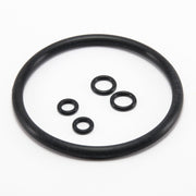 Cornelius_Keg_O-Ring_Replacement_Kit_5_piece