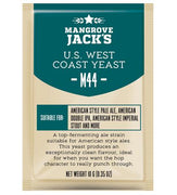 Mangrove_Jack's_M44-US_West_Coast_Ale_Yeast
