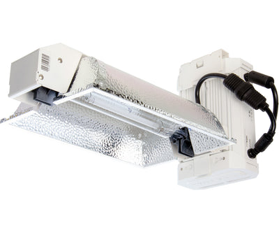 DE 1000W 277/347V Commercial Enclosed, AG Lamp, Non-Dimmable