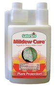 Mildew Cure, 1 qt