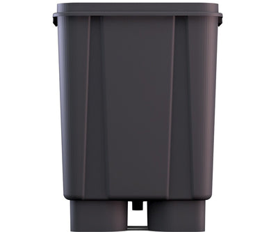 Slucket Growth Bucket 10 gal w/3