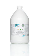 SNS 209 Systemic Pest Control Concentrate Gallon