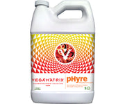 Vegamatrix pHyre Microbial 5 Gallon