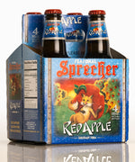 Sprecher_Red_Apple_Soda_Extract_1_Gallon
