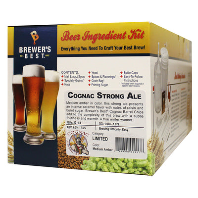 Brewer's_Best_Cognac_Strong_Ale_Ingredient_Kit