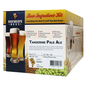 Brewer's_Best_Tangerine_Pale_Ale_Ingredient_Kit