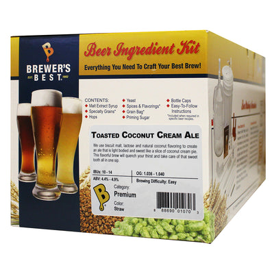 Brewer's_Best_Toasted_Coconut_Cream_Ale_Ingredient_Kit